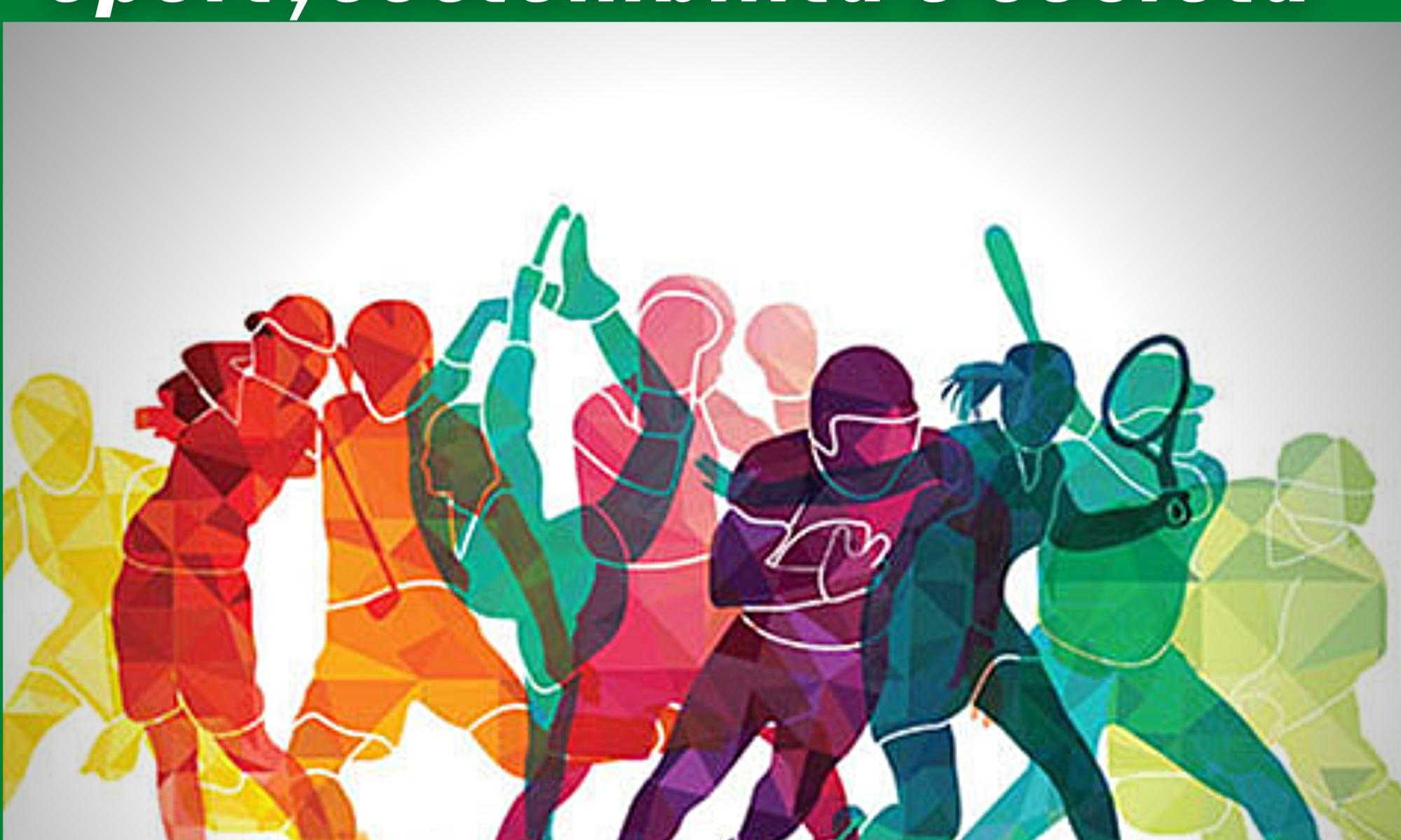 Sport e sostenibilità